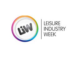 Leisure Industry Week