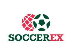 Soccer Ex